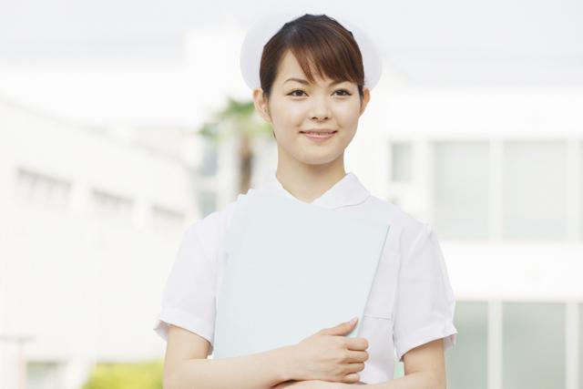 看護師のライフプラン